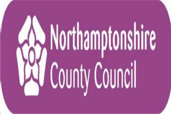 Northamptonshire set to make significant cuts in roads and transport image