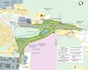 Plans for new £70m M20 junction edge closer image