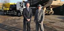 Pothole specialist Velocity gets new owner image