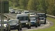 Public inquiry for £150m A21 upgrade plan image