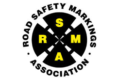 RSMA: Updates and postponements image