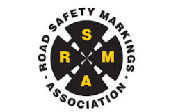 RSMA calls for levelling up on standards image