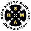 RSMA to review quality of road markings in NI image