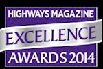 Record entries for Excellence Awards image