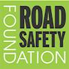 Report identifies most improved and high risk roads image
