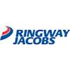 Ringway Jacobs receives BSi accreditation image