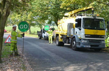 Ringway Jacobs wins £600m Cheshire deal image