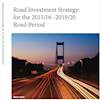 Roads Investment strategy must be more realistic image