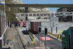 SWARCO helps manage traffic at Port of Dover image