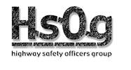 Safety officers link-up with Highways Magazine image