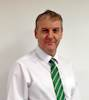 Scotland TranServ appoints new contract director image