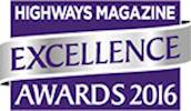 Shortlist revealed for 2016 Excellence Awards image