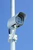 Siemens wins contract for supply of speed cameras to TfL image