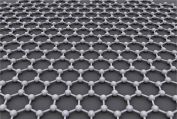 Skanska to launch first local trial of graphene in asphalt image