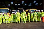 Skanska wins Somerset roads deal image