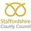 Staffordshire road scheme moves to next phase image