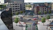 Start for Ipswich roundabout upgrade image
