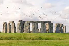 Stonehenge decision delayed again image