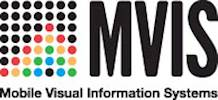 Strong growth for MVIS image
