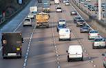 Study into performance of M25 launched by DfT image