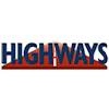 Surveyor and Highways Magazine join forces image