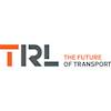 TRL working with DfT on road accident programme image