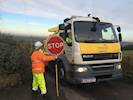 TV show to highlight highways sector image