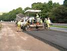 Tarmac tackles rising cost of bitumen image