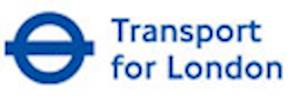 TfL gives details for £4bn Roads Modernisation Plan image