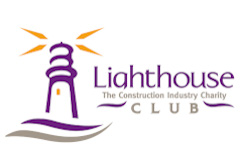 The Lighthouse Club launches urgent appeal image