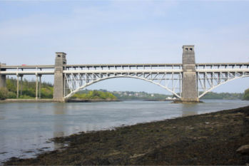 Third Menai Crossing business case weakened  image
