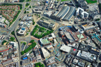 Update: Liverpool flyovers likely to be demolished over safety fears  image