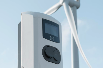 Vattenfall gets the wind in its sails with new EV charging deal image
