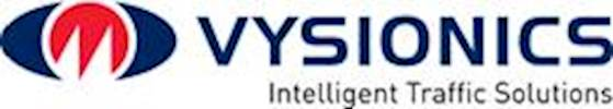 Vysionics wins speed enforcement contract in Scotland image