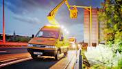 WJ appointed delivery partner for 3M speed cameras image
