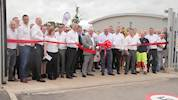 WJ opens new depot in Somerset image