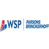 WSP/Parsons Brinckerhoff awarded places on HE frameworks image