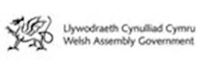 Walking and cycling plans launched by Welsh government image