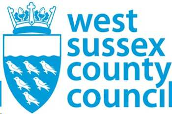 West Sussex to relaunch procurement process in light of legal challenge  image