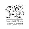 Work on six local transport schemes to start early in Wales image