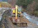 Work starts on A591 repairs image