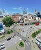 Work starts on London's Cycle Superhighway 1 image