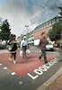 Yotta wins Hounslow highways survey contract image