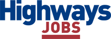 highways jobs