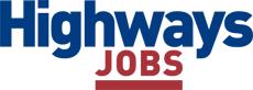 highways jobs