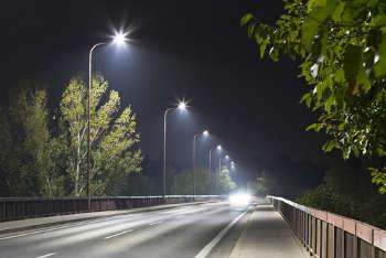 Highways Magazine - Public Health England issues LED ...